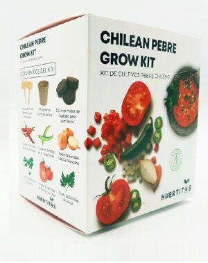 GROW KIT CHILEAN PEBRE_1.1